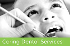 About Hopvine House Dental Practice